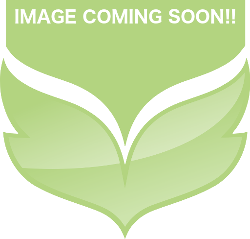 MARLOW Boa Sling 9mm 0.7m Loop Black/Lime