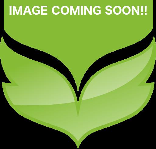 HUSQVARNA Lightweight Small Petrol Hedge Trimmer - 122HD45