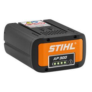 STIHL AP 300 Battery 4850 400 6570