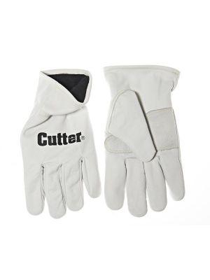 Cutter CW200 Original Work Gloves - Winter