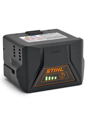 STIHL AK 10 Battery 4520 400 6500