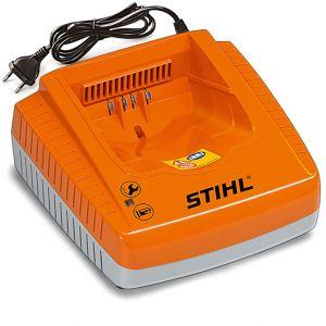 STIHL AL 300 - 230 V High-Speed Charger 4850 430 5504